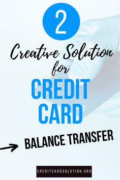 Balance Transfer Credit Card. With all the information on the internet, you are wondering if there are any good balance transfer credit cards out there. Well, the short answer is yes there are but it will take some time and research to find them. When looking for a balance transfer credit card it is important to know what your options are. #balancetransfercreditcards2019 #0�lancetransfercreditcardcards #balancetransfercreditcardbest Business Credit Cards, Best Credit Cards, Improve Credit Score, Credit Card Application, Paying Off Credit Cards, Loans For Bad Credit, Credit Card Offers, Internet, Premier Credit