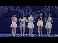 [4K] 161007 여자친구(GFRIEND) 아산 전국체육대회 축하공연 Full 직캠(Fancam) by 첼시코스타 - YouTube
