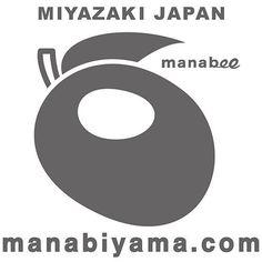 普通のももちろん美味しいし、ブランドのは確かに… #マンゴー #宮崎 ... http://manabiyama.tumblr.com/post/168172389744/普通のももちろん美味しいしブランドのは確かに-マンゴー-宮崎-mango by http://apple.co/2dnTlwE