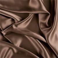 Introducing a top quality Light Brown Silk Charmeuse made especially for Mood. Of a medium weight, this superb silk features an exquisite drape along with a lovely sheen. Silk charmeuse fabrics are the ideal material for classic gowns, dresses, blouses, a Aesthetic Backgrounds, Aesthetic Iphone Wallpaper, Aesthetic Wallpapers, Brown Aesthetic, Purple Aesthetic, Silk Wallpaper, Brown Wallpaper, Fabric Photography, Silk Charmeuse