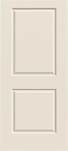 Molded Wood Composite All Panel Interior Door | JELD WEN Doors U0026 Windows
