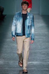 Fendi-Men-Spring-Summer-2015-Milan-Fashion-Week-001