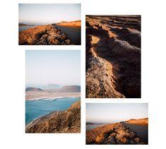 mirador del rio, incontournable voyage Lanzarote Blog Voyage, Road Trip, Water, Outdoor, Meet, Photos, Canary Islands, Volcanoes, Travel