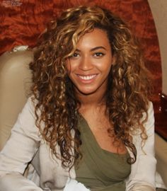 Beyoncé ❤️❤️❤️