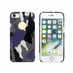 A camouflage color #leathercase will go quite well in most markets, do you think so? Email: marketing@mocel-case.com http://mocel-case.com/camouflage-leather-phone-case-for-iphone-7 #caseiPhone7 #phonecaseiPhone7 #leatherphonecase #leathercaseiPhone7 #caseiPhone7