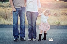 The BEST gender reveal photos ever! - Or how about some cute ...