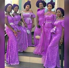 weddingdress color 15 Popular Wedding Colours And Their Meaning African Wedding Attire, African Attire, African Fashion Dresses, African Dress, African Outfits, African Clothes, African Lace, African Wear, Popular Wedding Colors