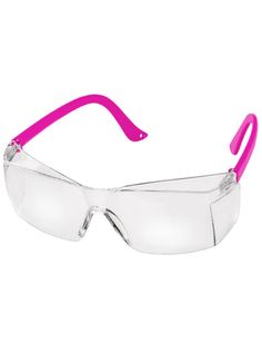dfdea90018d 9 Best Protective Eyewear Medical Safety Glasses and Face Visors ...