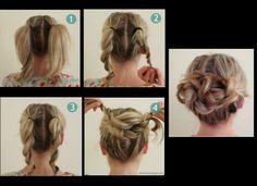20 Bad Hair Day Hacks To Regain Control - Minq.com