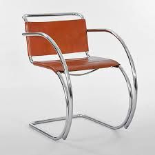 Image result for 1970's furniture