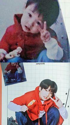 Jungkookie is a small bunny🐇🐰🐰🐰🐰 Foto Jungkook, Foto Bts, Kookie Bts, Jungkook Cute, Bts Taehyung, Bts Bangtan Boy, Jung Kook, Busan, Jikook