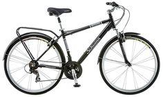 [special_offer]What are the features of Schwinn Discover Men's Hybrid Bike Wheels)Men's comfort bike with aluminum city frameSchwinn suspension fork; Bmx Cruiser, Beach Cruiser Bikes, Mountain Bikes For Sale, Best Mountain Bikes, Urban Bike, Commuter Bike, Cool Bike Accessories, Touring Bike, Bike Reviews