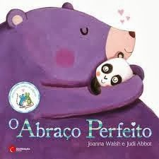 Um abraço perfeito - eb1 gondomar - Álbuns Web Picasa