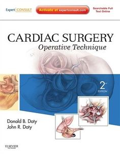 Discription of roger walker clinical pharmacy pdf free download 2385 cardiac surgery operative technique fandeluxe Images