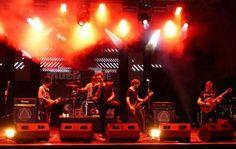 Musik Messe 2015