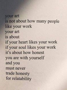 Ideas Art Quotes Artists Thoughts Creativity For 2019 Poem Quotes, Words Quotes, Wise Words, Life Quotes, Sayings, Qoutes, Pretty Words, Beautiful Words, Cool Words