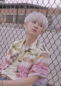 Kaisoo, Chanbaek, Chanyeol Cute, Chanyeol Baekhyun, Leeteuk, K Pop, Rapper, Exo Album, Xiuchen