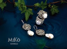 https://www.facebook.com/pages/Gioielleria-Il-Diamante/501436293240883?ref=hl