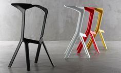 Best sgabello particolare peculiar stool images