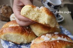 Empanadas, Bread Baking, Sweet Treats, Food And Drink, Cooking Recipes, Chocolate, Desserts, Gastronomia, Limeade Recipe