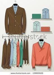 """Résultat de recherche d'images pour """"visual merchandising planogram wall pants"""" Clothing Store Interior, Clothing Store Displays, Clothing Store Design, Visual Merchandising Displays, Visual Display, Denim Display, Mode Choc, Retail Boutique, Store Layout"""