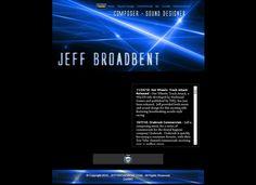 AuroIN web Design Services – planetside