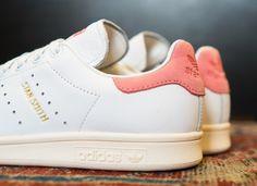 Les 73 meilleures images du tableau Mes chaussures sur Pinterest ... 48c39cb04be2