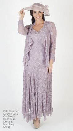 Designer Special Occasion Outfits And Wedding Guest Race Day Pinterest
