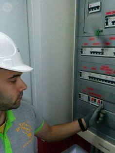. Servicio economico y ajustado de electricidad para casas, negocios e…