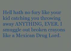 Ha , Ha...so true
