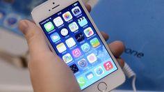 Huijaus leviää: Varo iPhonen kaatavaa linkkiä  http://www.iltasanomat.fi/digi/art-1453779269706.html