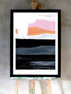 Design Anette Carlsson Moberg/Patternplan