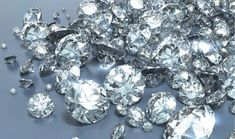 Small Melee Loose Diamonds For Sale At Competitive Price. , Find Complete Details about Small Melee Loose Diamonds For Sale At Competitive Price.,Loose Diamonds from Loose Diamonds Supplier or Manufacturer-Celebrity Street Bling Bling, Chocolate Pearls, Dimonds, Diamond Are A Girls Best Friend, Diamond Earrings, Diamond Jewelry, Diamond Bracelets, Silver Jewelry, Engagement Rings
