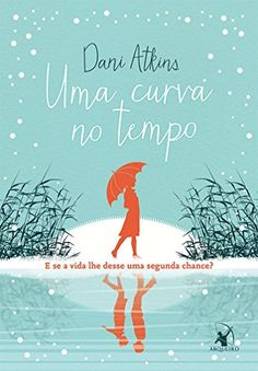 Uma Curva no Tempo - Livros na Amazon.com.br