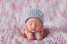 I can't even begin to tell you about how excited I am about this project. But let me try...Maybe you are just beginning or perhaps you are more established, but whatever your background, we are both already bonded by one thing - our love for capturing those perfect little newborns. Several…