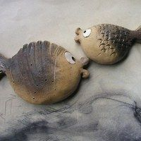 Paper Mache Clay, Petra, Polymer Clay, Buildings, Projects To Try, Pisces, Clay, Projects, Modeling Dough