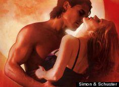 Why Smart Women Read Romance Novels