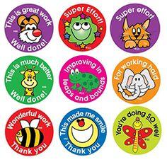 Advice for moms my reward chart, reward chart kids toddlers, preschool reward chart, reward chart Teacher Stamps, Teacher Stickers, Reward Stickers, Kids Stickers, Printable Stickers, Reward Chart Template, Printable Reward Charts, Rewards Chart, Free Printable