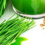 Img Good To Know, Celery, Health Fitness, Vegetables, Healthy, Food, Medicine, Canning, Plant