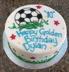 Google Image Result for http://www.cakesgreenbay.com/simple-round/images/soccer-cake-lg.jpg