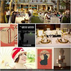 Google Image Result for http://www.punchandpetitfours.com/wp-content/uploads/2012/09/great-gatsby-bridal-shower.jpg