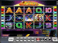 Игровые автоматы онлайн игровая система веб кеш вьетнам игровые автоматы