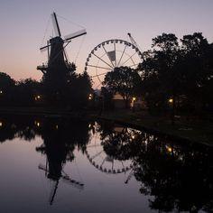 Leiden 2 oktober 2015