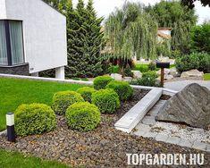 """103 kedvelés, 1 hozzászólás – SD KERT - Spiegel Ákos (@topgarden) Instagram-hozzászólása: """"#gardening #gardendesign #kerttervezés #sziklakert #kert #kertépítés #topgarden #gardendesigner…"""" Stepping Stones, Sidewalk, Outdoor Decor, Plants, Instagram, Stair Risers, Side Walkway, Walkway, Plant"""