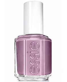 7 of the #Prettiest Nail Colors by Essie ...