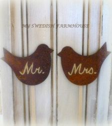 Wedding Cake Toppers - Wedding Decorations - Page 2 - Etsy