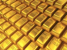 Bullion tips : Prices of Gold closed higher in the native market on yesterday in the midst of a flat dollar, as widespread concerns related to economic growth in China & the timing of an interest rate increase by the Federal Reserve remained cornerstone.