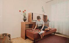 http://bi.gazeta.pl/im/05/96/13/z20538373IH,Pokaz-wyposazenia-mieszkan-na-osiedlu--Woronicza--.jpg