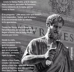#Laudes  http://www.liturgiadelashoras.com.ar/ imagen vía https://twitter.com/Forresttt
