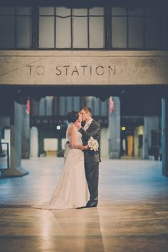 Becky & Nick @ Asbury Hall – Buffalo, NY Wedding Photography